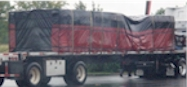 Tarps for Flatbed Trucks