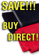Save!! Buy Direct!